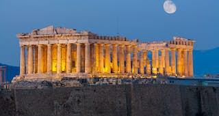 Athens greece tourist sites in 23 Tourist