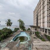 Hotel Ducor