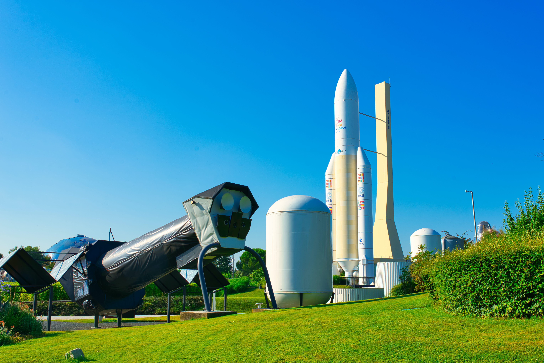 Design D Espace Toulouse toulouse travel | france - lonely planet