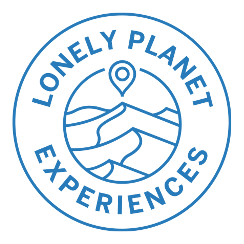 Lonely Planet Experiences
