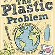 Spotlight on: The Plastic Problem