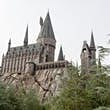 Weekly quiz: How many Harry Potter destinations do you know?