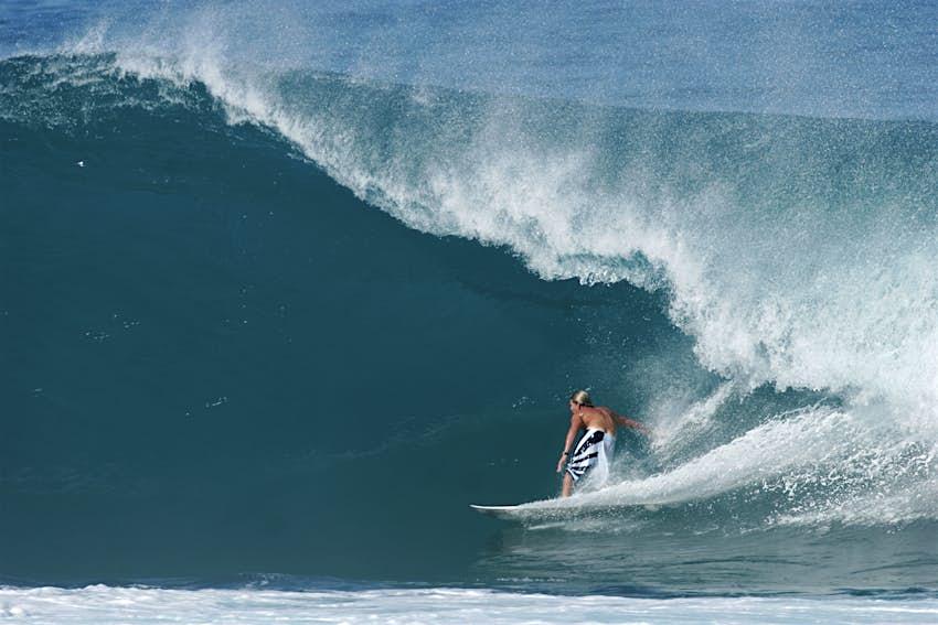 Hawaii hiện đang hướng tới một tương lai bền vững và an toàn cho du lịch sau COVID-19