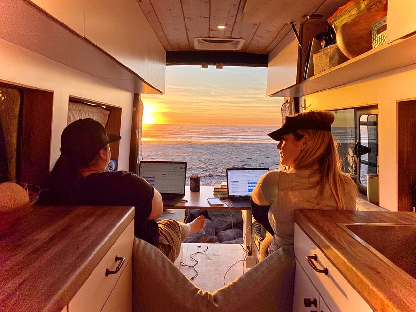 The Vanlife App Founders Bre and Jess.jpg