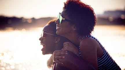 How Black LGBTIQ+ travelers navigate a challenging world