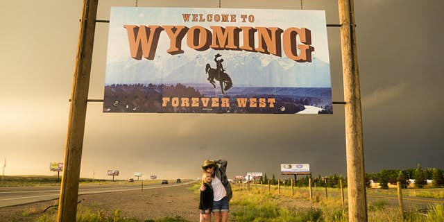 Discover why Wyoming is the Equality State on this women's history road trip