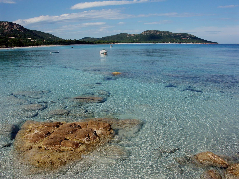 France's 10 best beaches