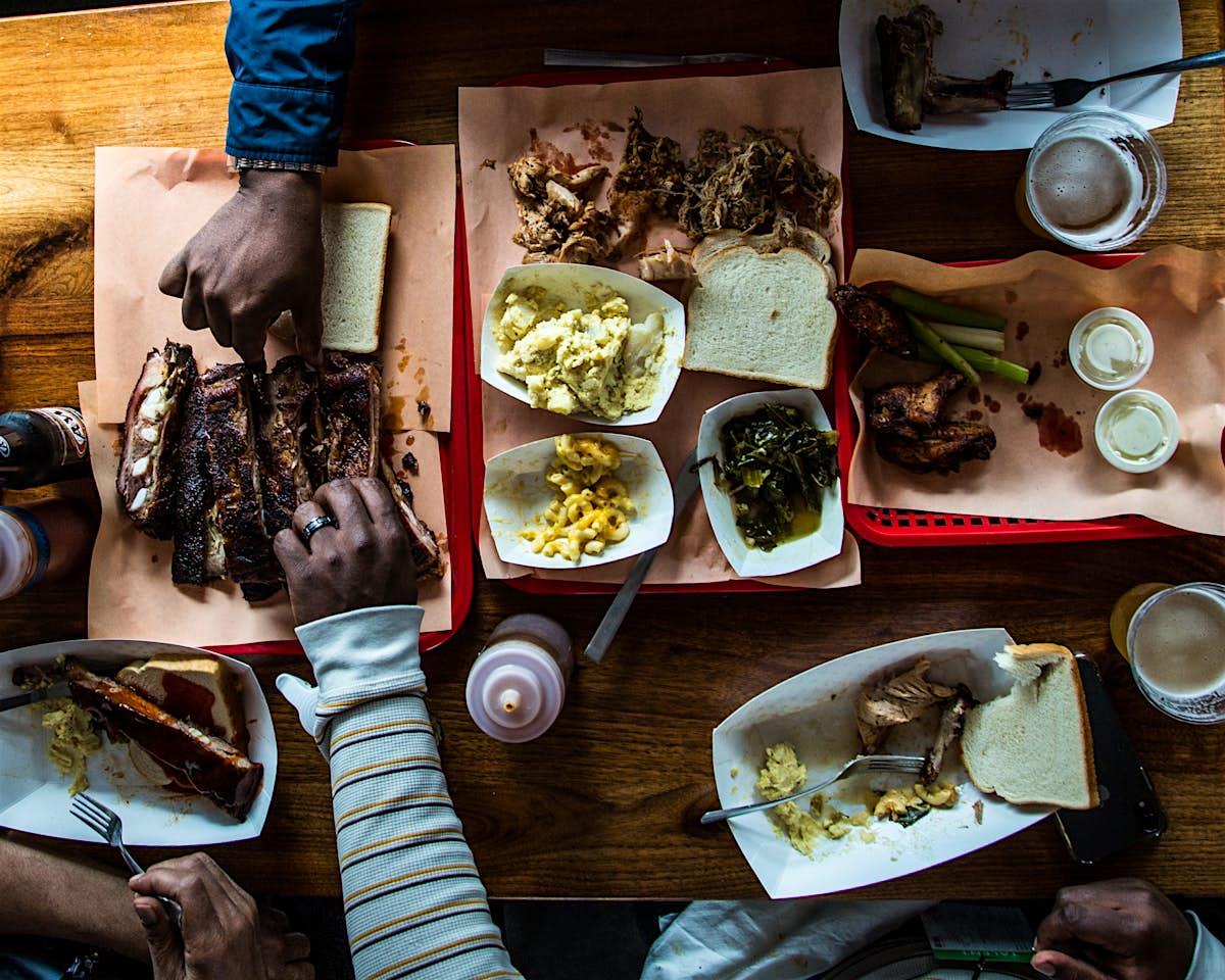 Explore recipes&unitedstates