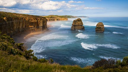 Australia's 10 best natural wonders