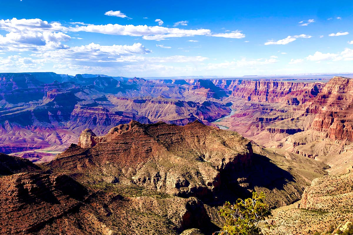 23 best places to visit in the USA