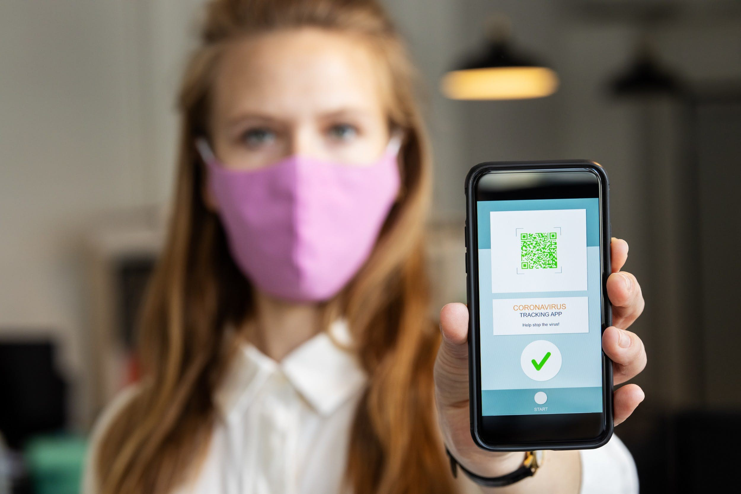 Could this new digital health pass help kickstart international travel? - Lonely Planet