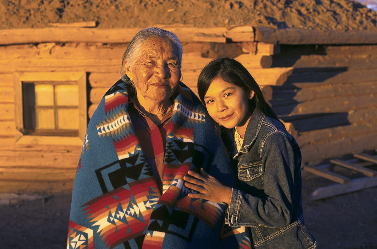 8 places to honor Native American heritage in the US