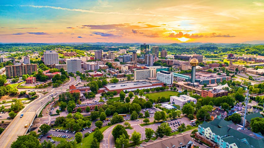 Knoxville_Responsible_City_View.jpg
