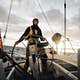 The Northern Way: a sailing adventure from Scotland to Norway