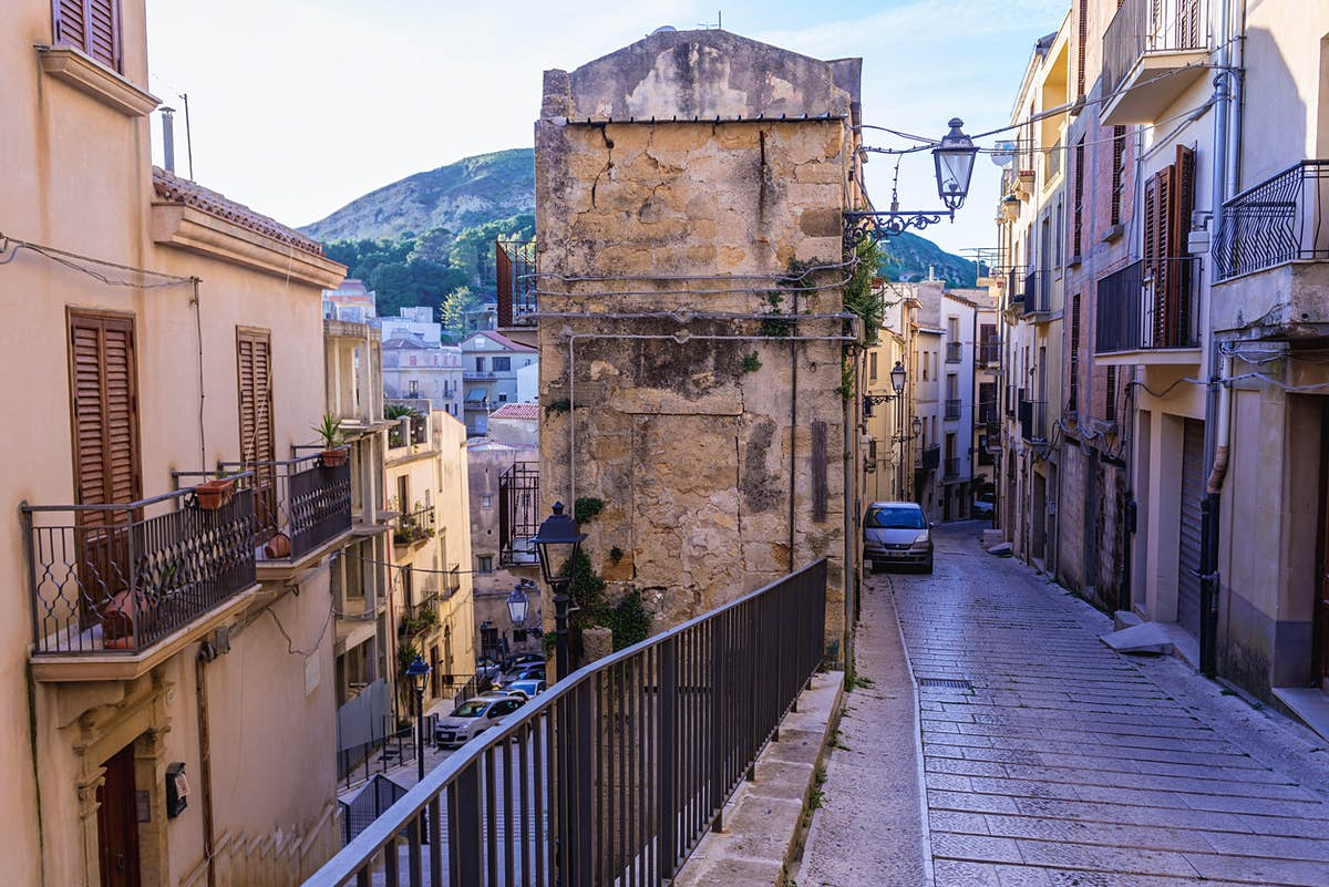 One of 'Italy's most beautiful villages' is auctioning homes from €1 - Lonely Planet