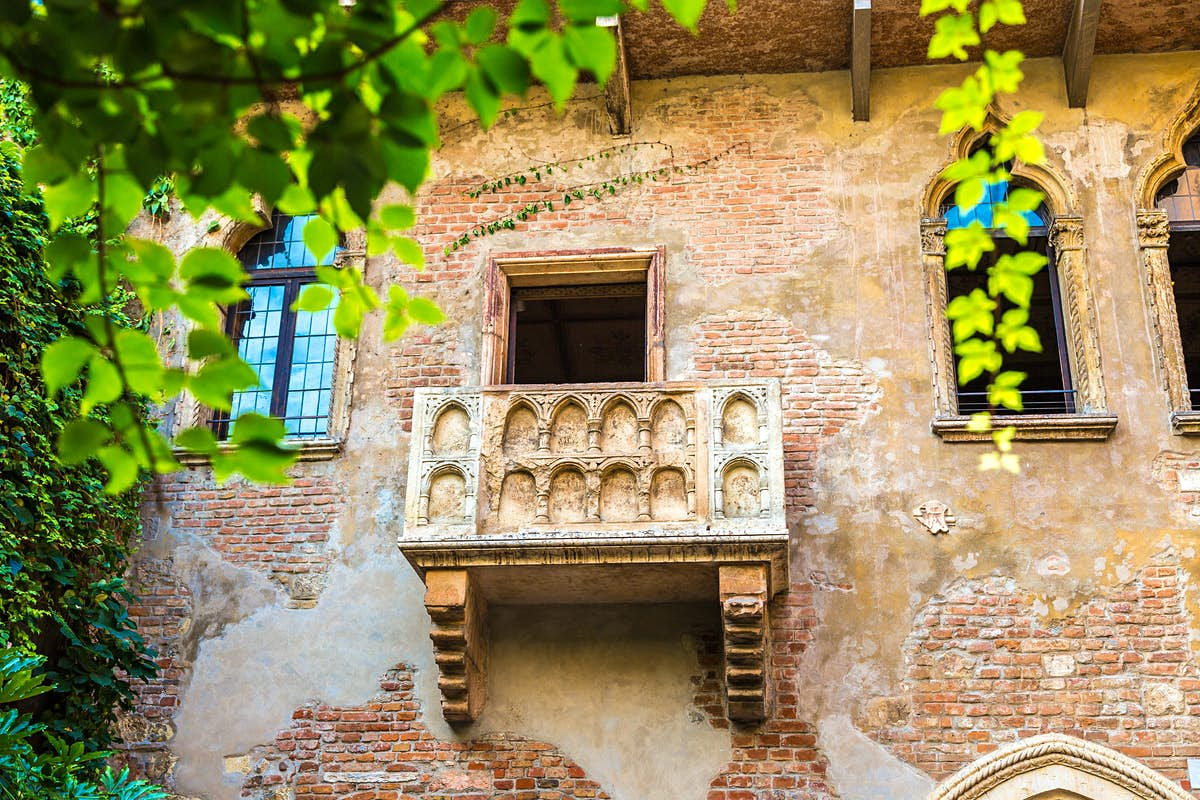 Italy's best romantic spots and their quieter alternatives - Lonely Planet