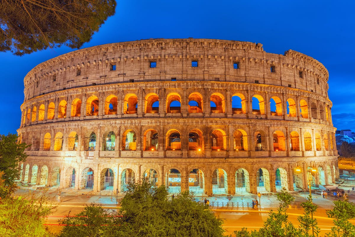 Italy requires more travelers get tested for COVID-19 before visiting - Lonely Planet