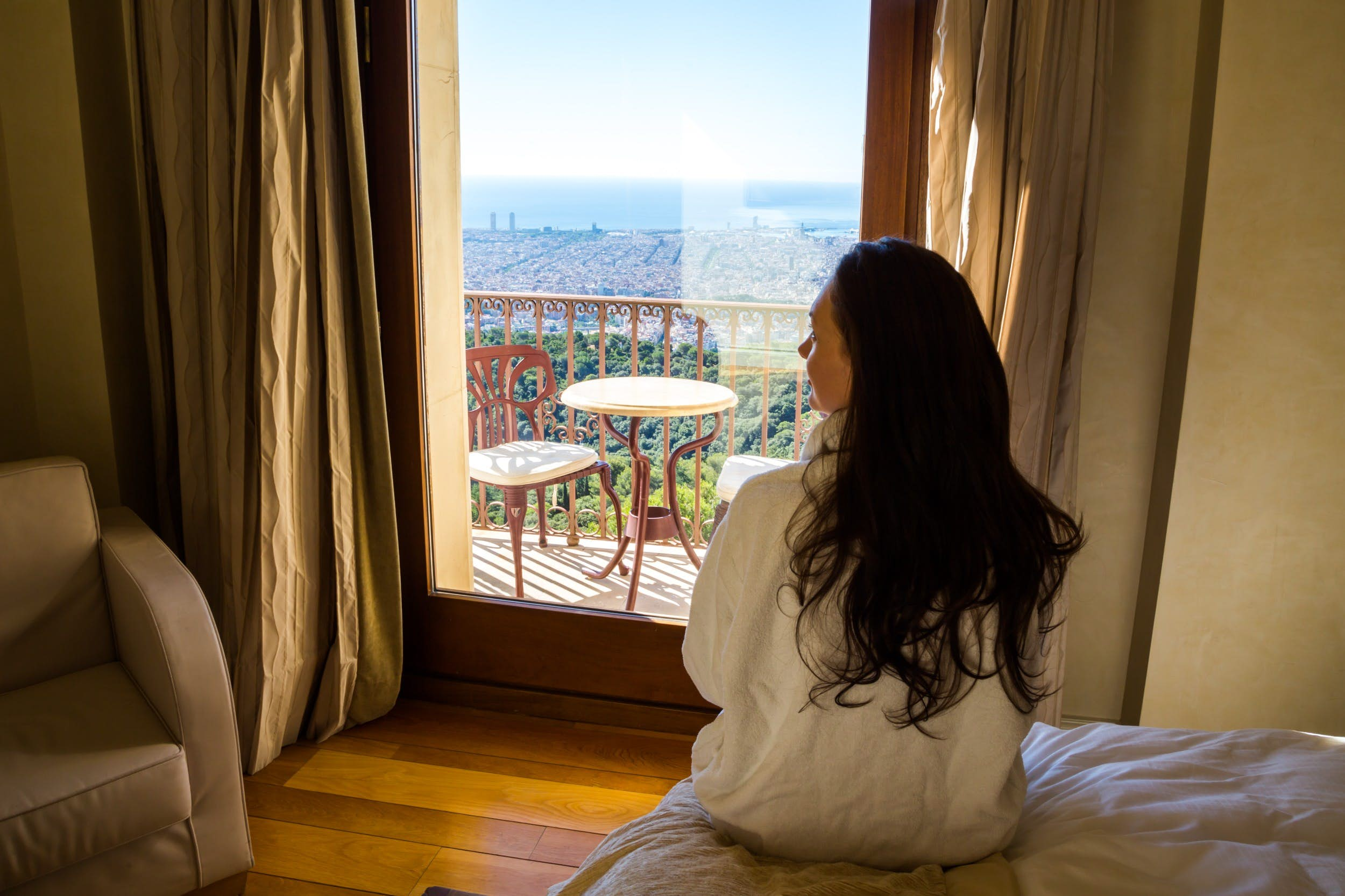 10 ways hotel stays will change after COVID-19 - Lonely Planet