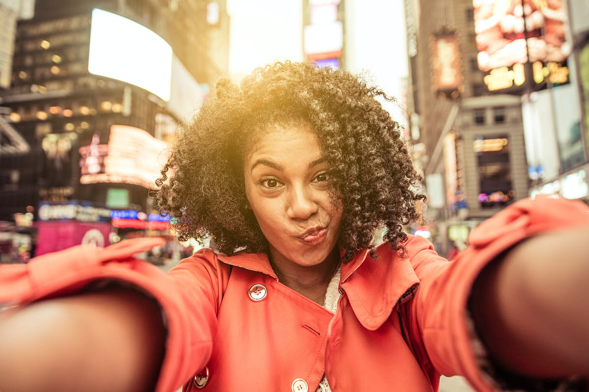 New study reveals the spending power of Black travelers - Lonely Planet