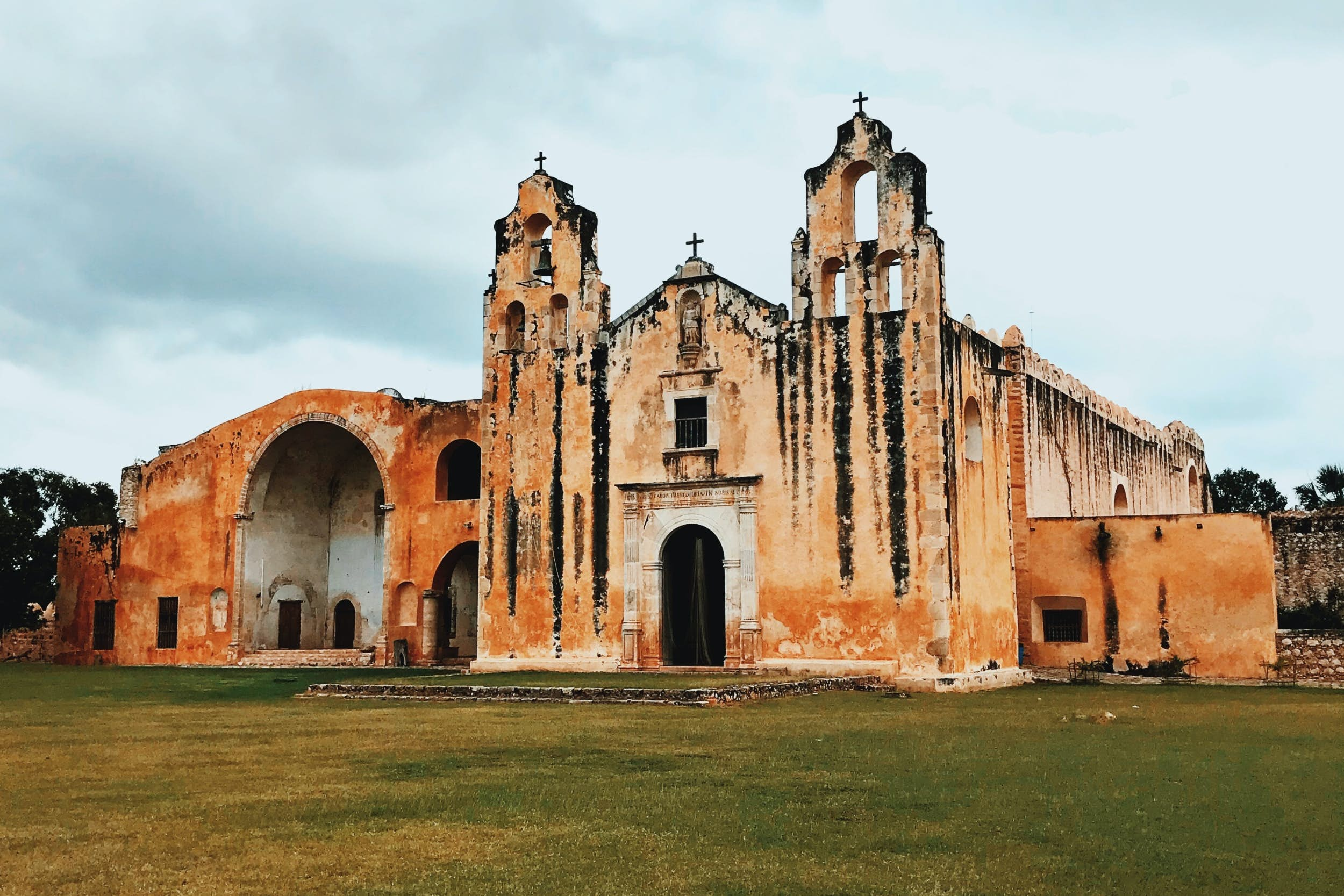 """Mexico has 11 beautiful new """"magical towns"""" to explore - Lonely Planet"""
