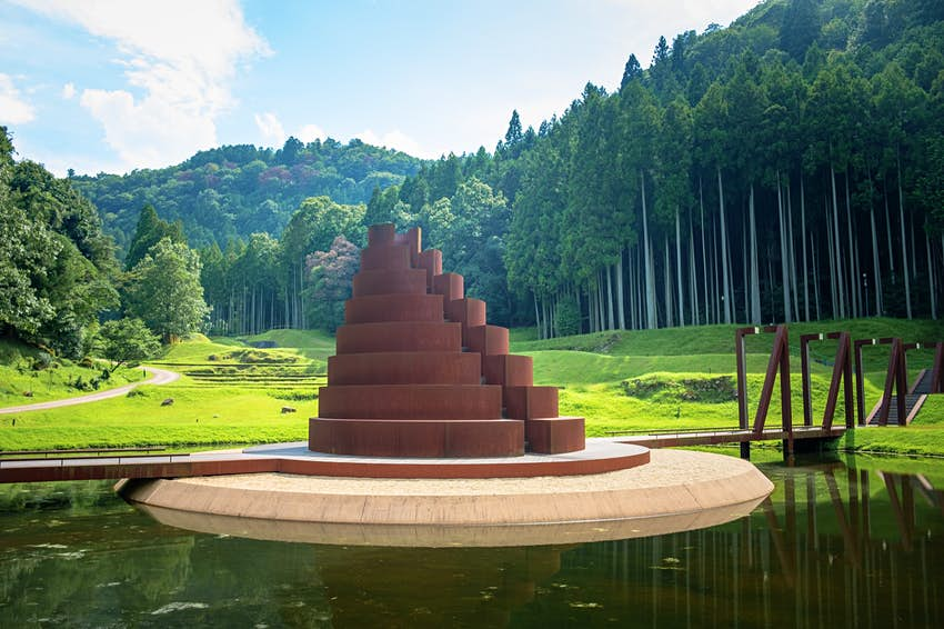 Kinki_Spiritual_art_forest.jpg