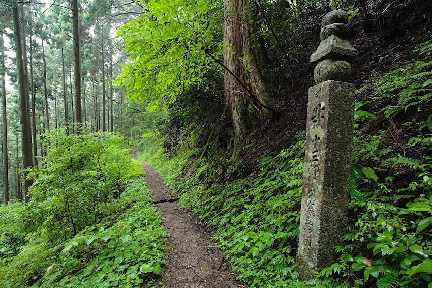 Kinki_Spiritual_old_road.JPG