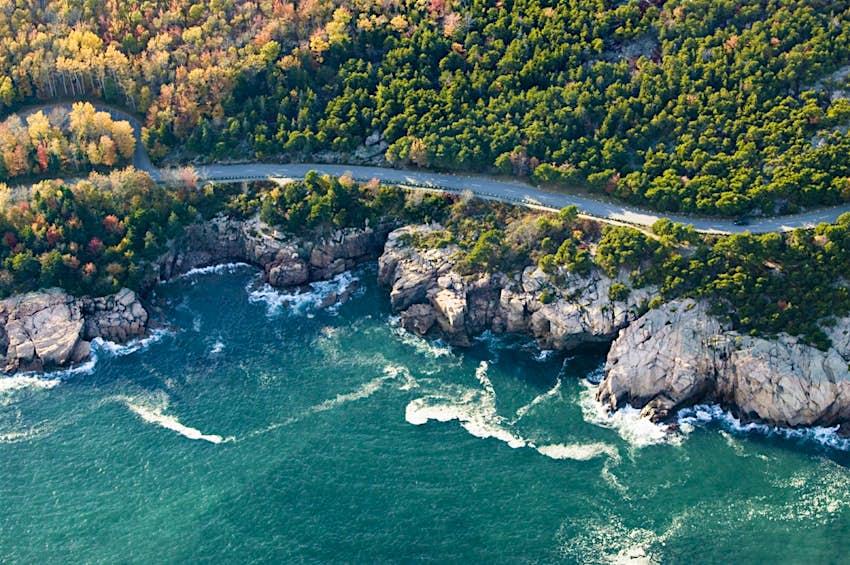 US_Scenic_Drives_Acadia_SS.jpg