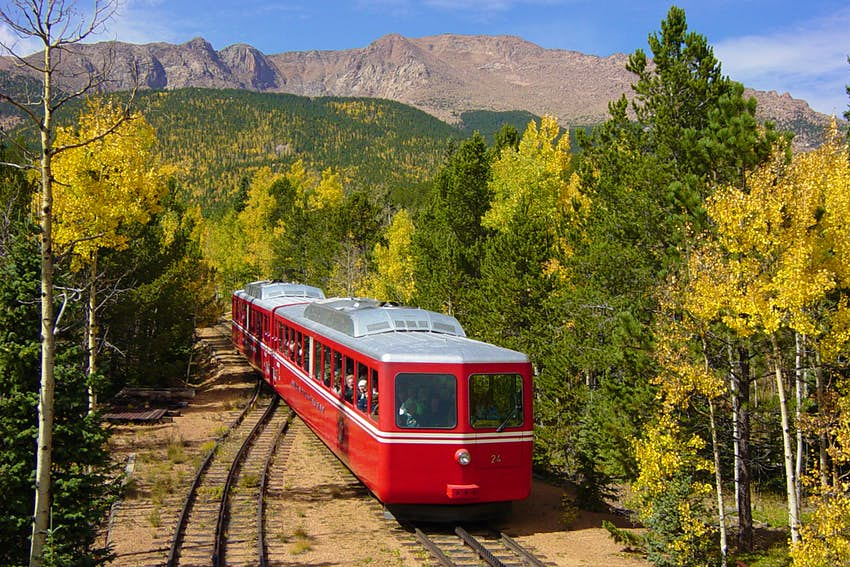 Cog Railway 2.JPG