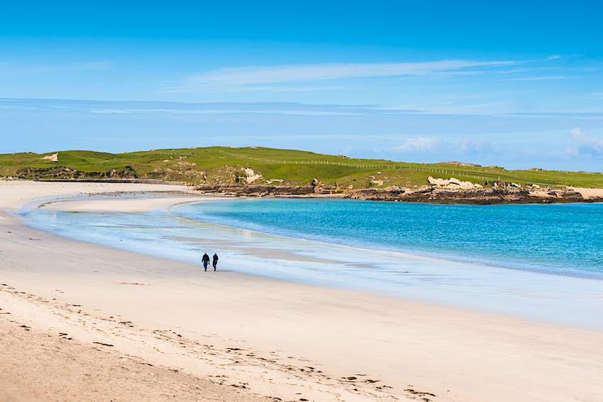 Dog's Bay Beach, County Galway_master.jpg