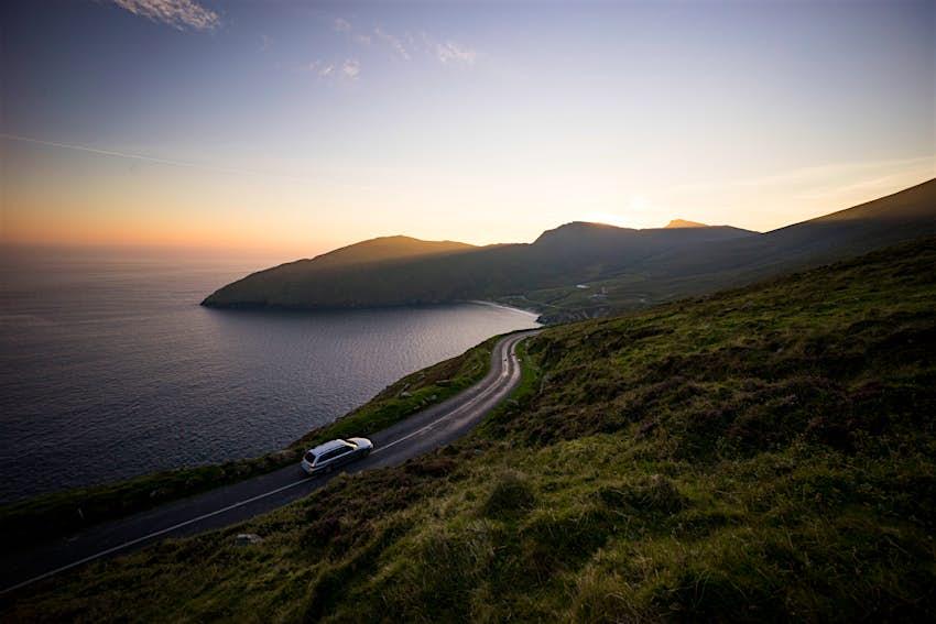 Keem Beach, Achill Island, Co Mayo_master.jpg