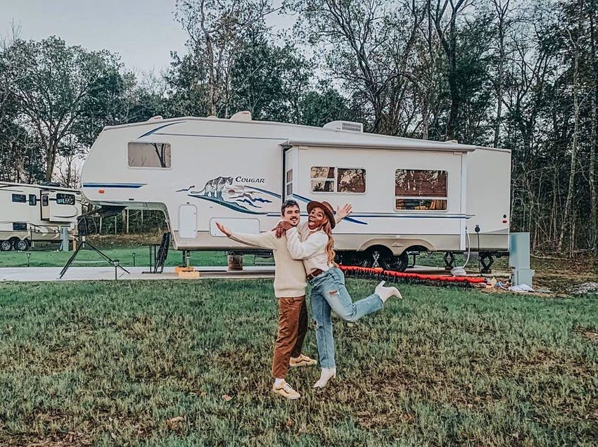 RV_Life_Couple.jpg