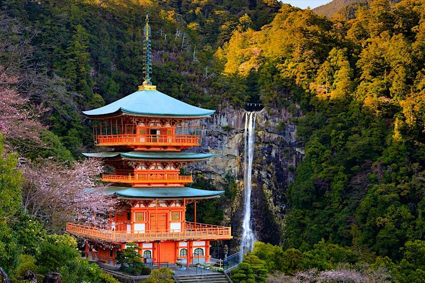 Seiganto-ji.jpg