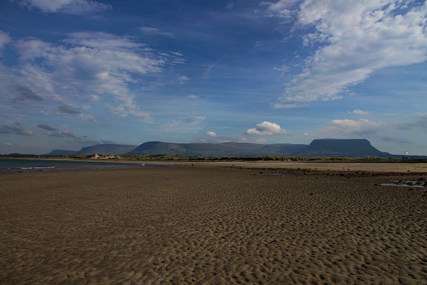 Streedagh beach, Co Sligo_master.jpg
