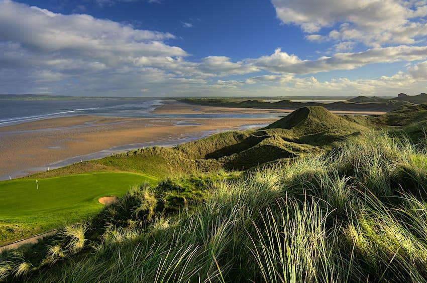 Tralee Golf Course_master.jpg