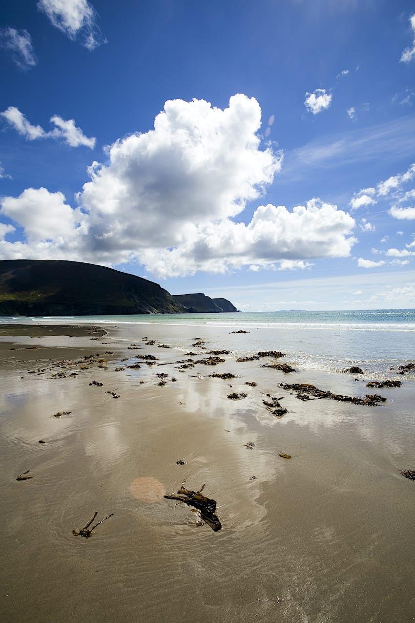 Trawmore Strand (Keel), Achill Island, Co_master.jpg