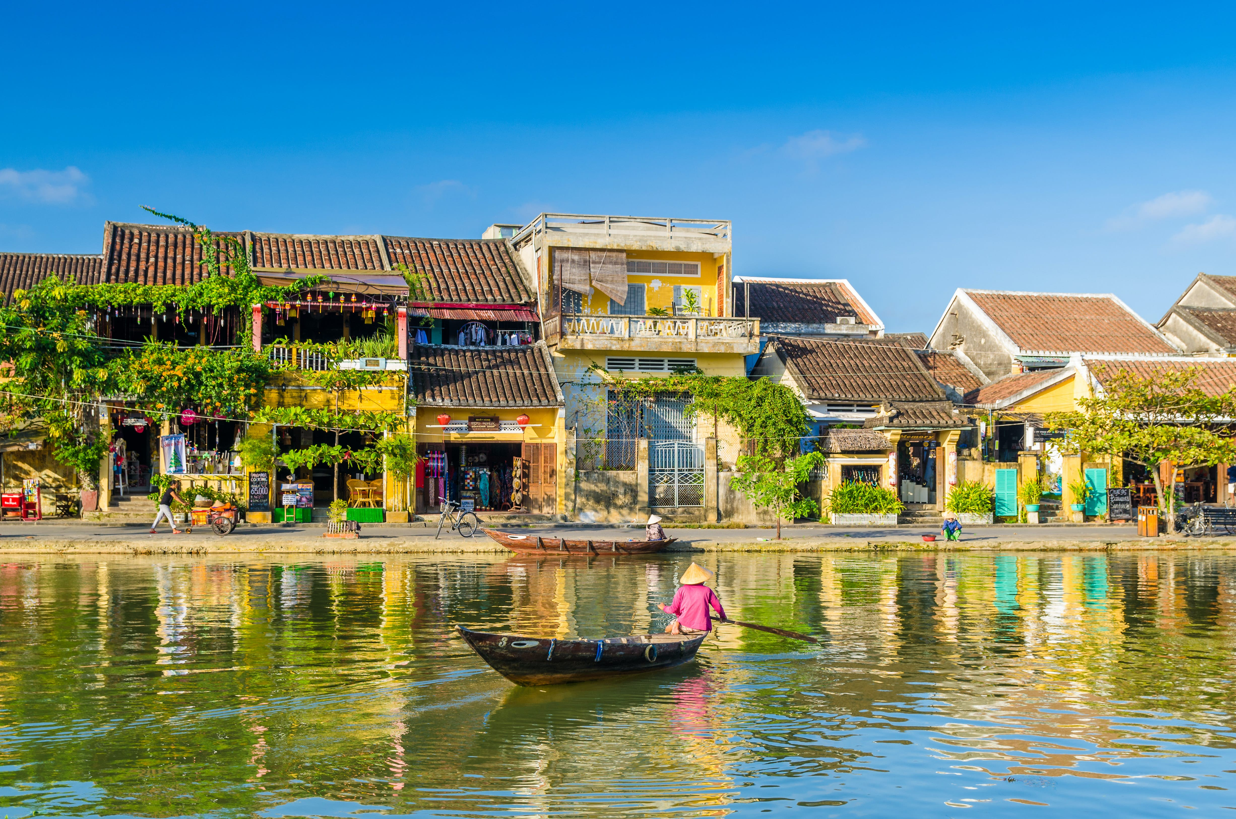 20 best places to visit in Vietnam   Lonely Planet