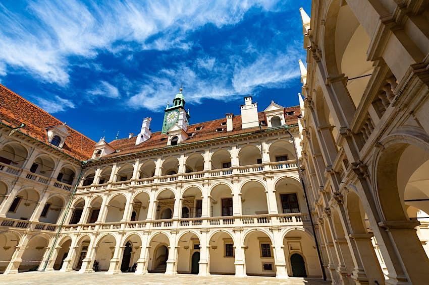 Explore_Graz_Architecture.jpg