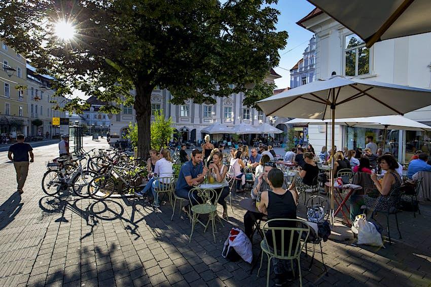 Explore_Graz_Cafe.jpg