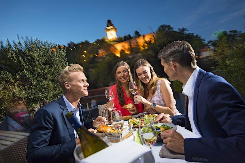 Explore_Graz_Dining.jpg
