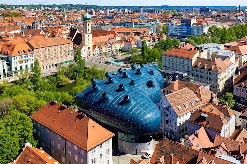 Explore_Graz_Museum.jpg
