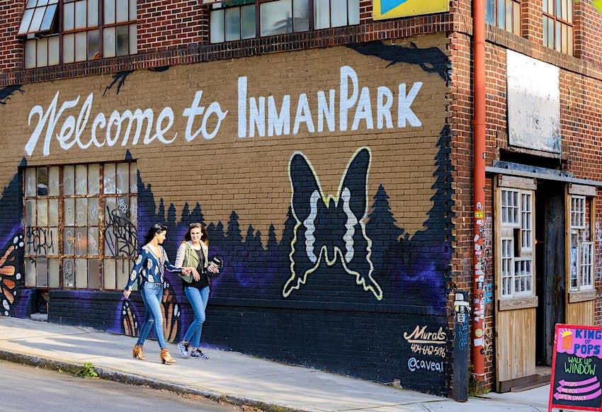 AtlantaInmanParkMural.jpg (10).jpg