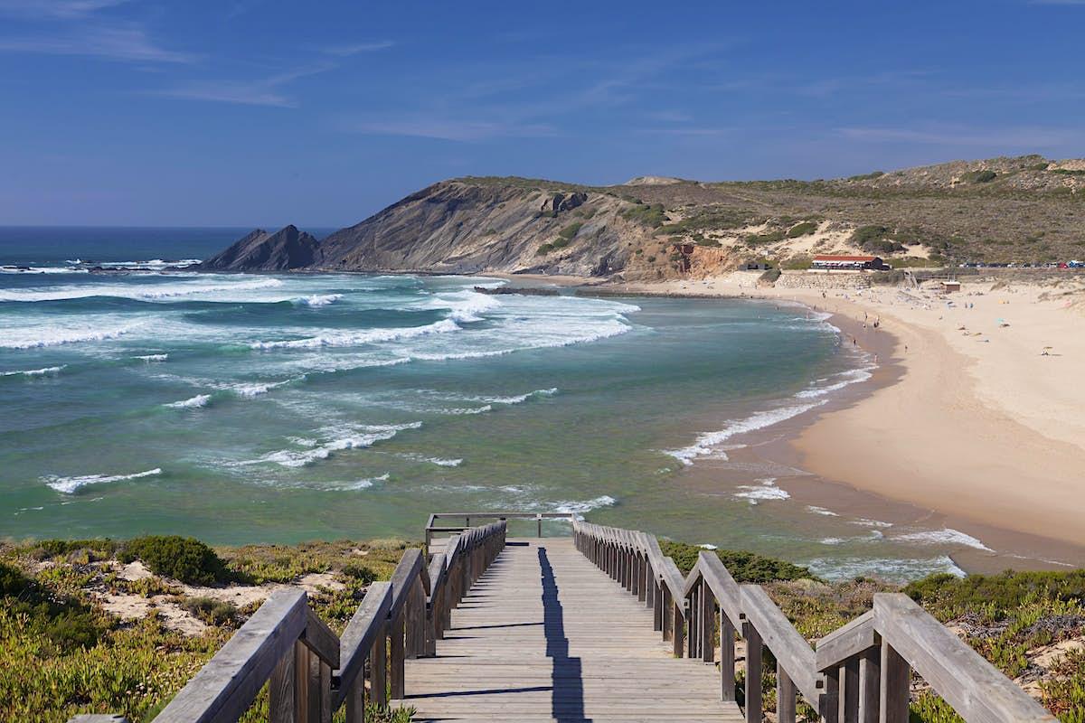 Portugal visa requirements