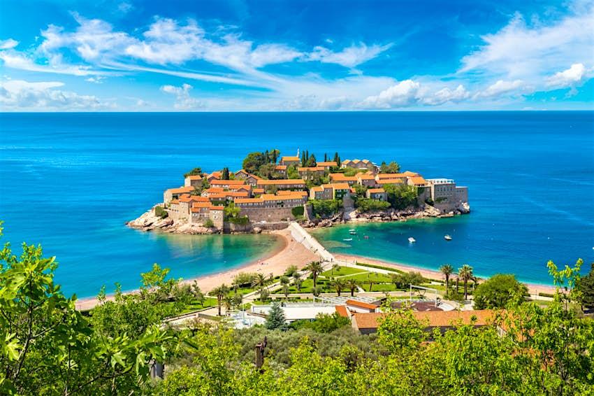 Montenegro_Budva.jpg