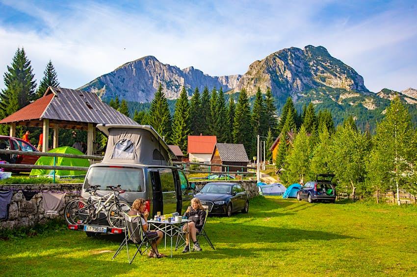 Montenegro_Camping.jpg