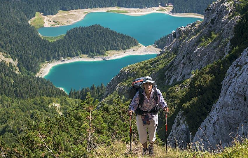 Montenegro_Canyoneering.jpg