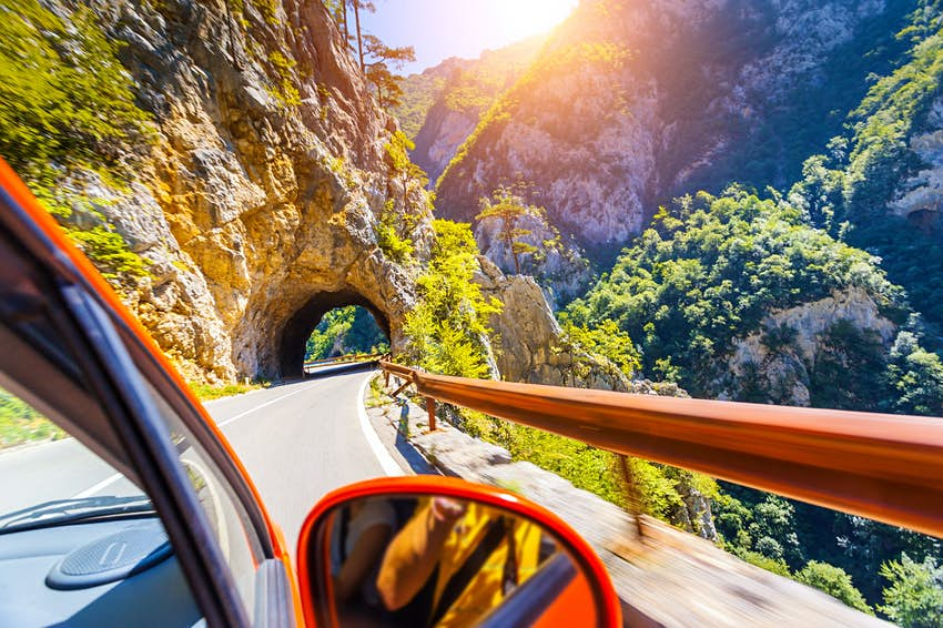 Montenegro_Driving.jpg