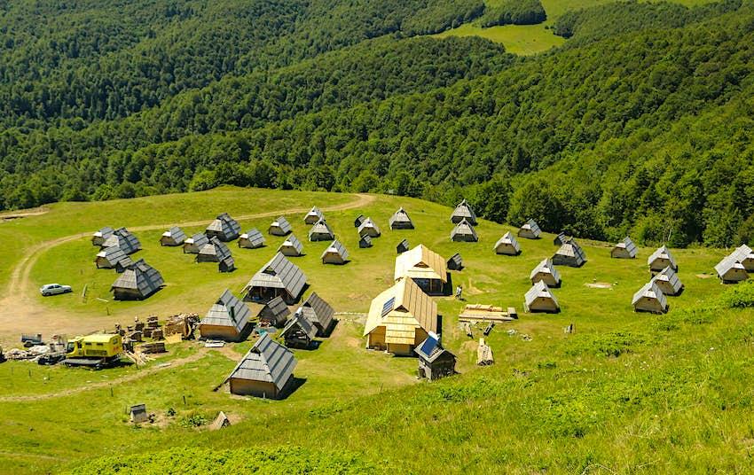 Montenegro_Etno_Village.jpg
