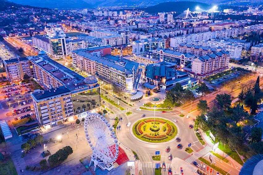 Montenegro_Podgorica.jpg