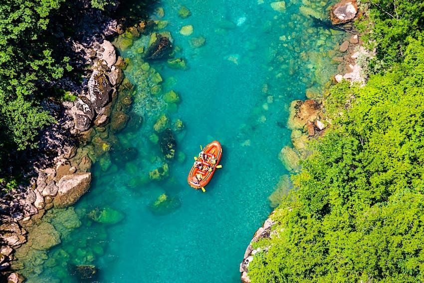 Montenegro_Rafting.jpg