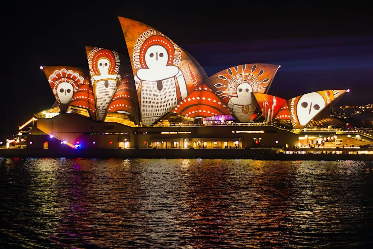 Best Sydney neighborhoods to explore